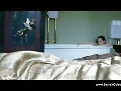 Roxane Mesquida Nude The Most Fun You Can Have Dying