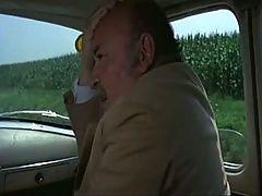 La Nipote 1974 Italian Erotic Fam Comedy