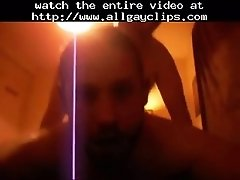 Me Getting Fucked And Squealing Like A Piggy Gay Porn G