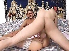 Sarah Young Private Fantasies 13