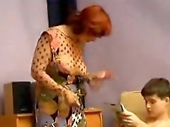 What Is The Name Of Russian Mature Milf