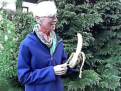 Bananen Deep