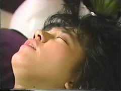 Jpn Vintage Porn 29