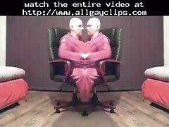 Pink Pussy Gay Porn Gays Gay Cumshots Swallow Stud Hunk