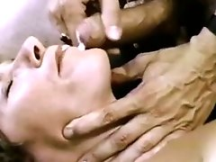 Hot Fuck #103 Classic Video From The Archives
