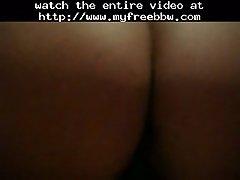 Cowgirl Slutwhore 2 BBW Fat Bbbw Sbbw Bbws BBW Porn Plu