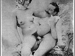 Porn history pt 1