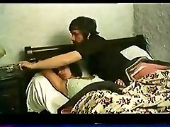 Classic French 1979 Full Movie