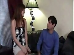 StepSister Swallows