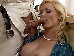 Diary Of A Horny Housewife Cd2