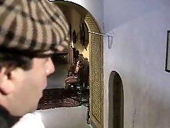 Il Diario Segreto Di Gianburrasca 2 1999 Full Porn Movie