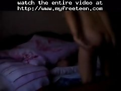 Teens Sex Teen Amateur Teen Cumshots Swallow Dp Anal
