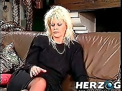 Herzog Videos Classic Retro Porn Lesbians And Others Fuck