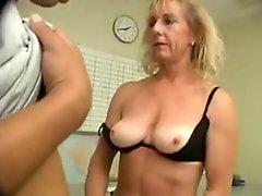 Mature get fucked 14
