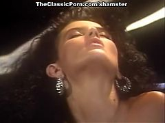 K C Williams Natasha Skyler Racquel Darrian in vintage