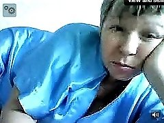My lovely sveta pretty mature on chatroulette