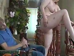 Mature and boy 2 xturkadult com