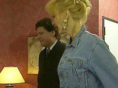 Kinky Vintage Fun 104 Full Movie