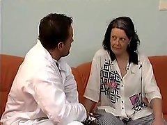 Dr Anal Im Altersheim