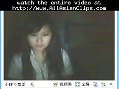 Amateur Chinese Girlfriend On Cam Asian Cumshots Asian