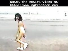 Vintage Porn Teen Amateur Teen Cumshots Swallow Dp Anal