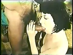 Porn Mail