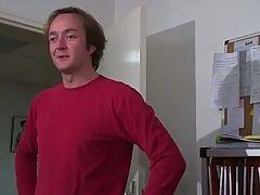 Le Prof Le Proviseur Et La Petite Salope