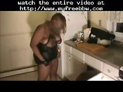 Brooklyn Kings BBW Fat Bbbw Sbbw Bbws BBW Porn Plumper
