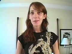 Meredith Rose Sybian Solo Full Recut