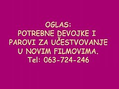 Slovenian Mature Homemade Sex