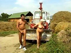 Pornofilm mit fette Weiber