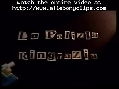 La polizia ringzaria full movie dieros black ebony
