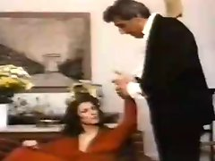 Full Movie Kay Parker Chorus Call 1978 By Arabwy