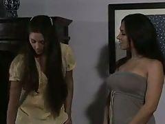 Lesbian Sex 861