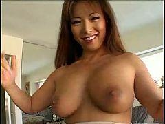 Fucking Mommy Fujiko