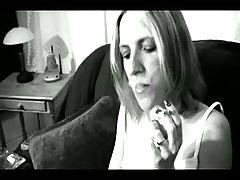 Smoking And Fucking3