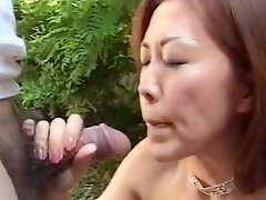 JPN Sexy madam