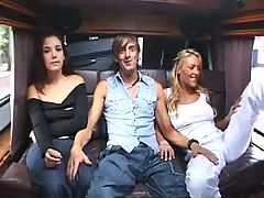 British Slut Natalia Gets Fucked On The Sofa