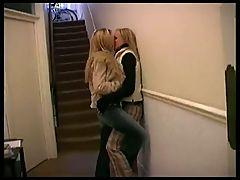 Jo's Secret Kisses Compilation