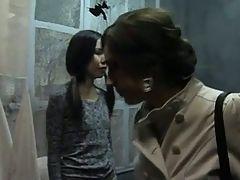 Danno anche il Culo per il Successo! Film completo Italiano