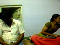 Dharmapuri Scandal Part 3