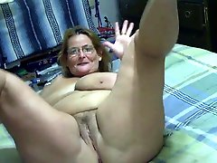 Just Love Sarah's Tits