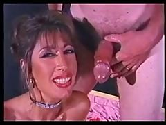 Hot Smoking Slut Banging