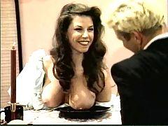 Selena in a gang bang secretsliver