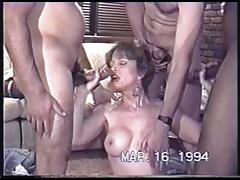 Sexy Cock Sucking Slut Wife 016