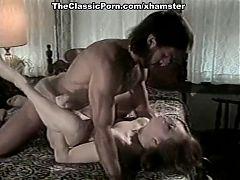 Misty Regan Beverly Bliss Pamela Jennings in vintage porn