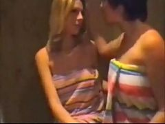 College amateur teen lesbian sex RDL