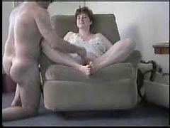 Good Wife 12