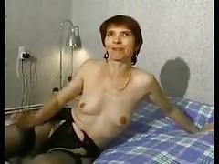 Skinny mature http nolink us livesex
