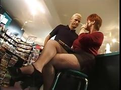 German mature hardcore